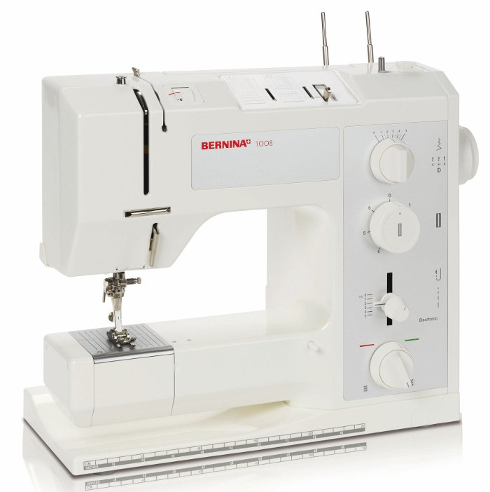 Sewmaster Sewing Machines Overlockers Knitting Machines And Classy Pfaff 30 Sewing Machine History