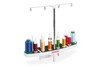 Bernina Special sewing accessories Multiple spool holder