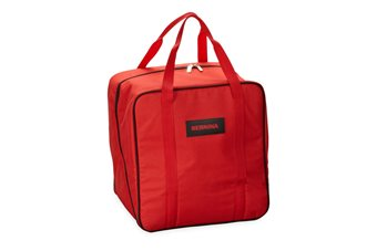 Bernina Overlocker carry bag