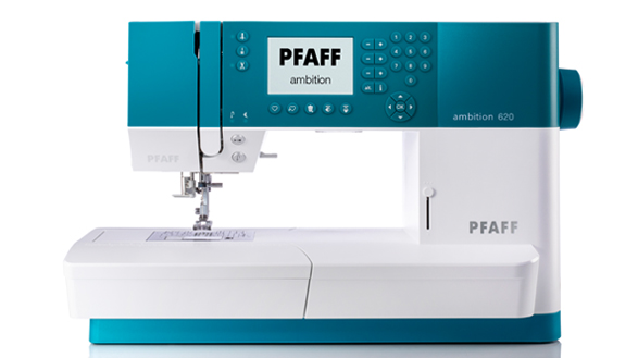 Sewmaster Sewing Machines Overlockers Knitting Machines And Simple Husqvarna Sewing Machine Stockists Uk
