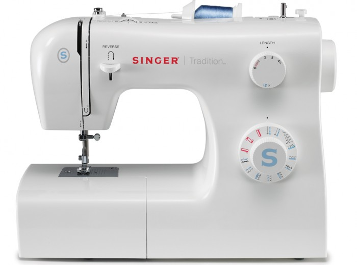 Singer sewing machine Tradition 2259