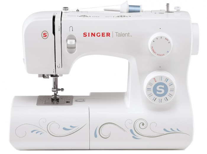 Singer Sewing Machine Talent 3223