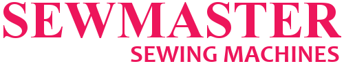 Sewmaster Sewing machines since 1956